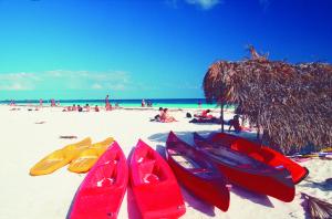 Djerba Urlaub Tunesien
