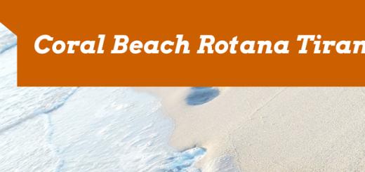 Coral Beach Rotana Tiran Sharm el Sheikh