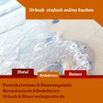 Urlaub 2014 2015 buchen auf websprotte.de