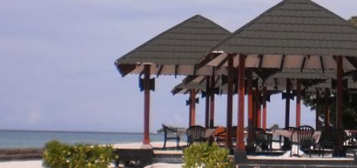 Malediven Reisen mit günstigen Angeboten