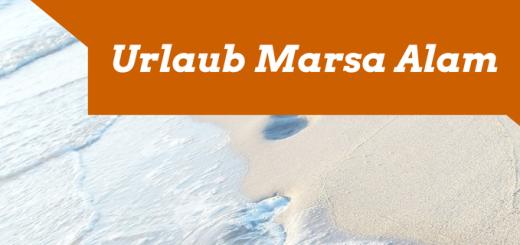 Urlaub Marsa Alam