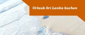 Urlaub Sri Lanka November 2017 buchen