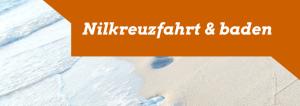 Nilkreuzfahrt und Baden
