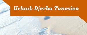 All Inclusive Djerba
